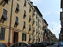 09_spezia_quartiere_arsenale_0903.JPG