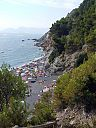 MonteMarcello2008_0831(022).JPG