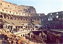 03_colosseo_dentro.jpg