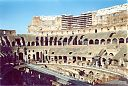 06_colosseo_dentro.jpg