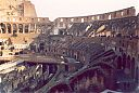 09_colosseo_dentro.jpg